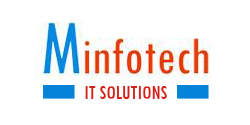 Minfotech IT Solutions